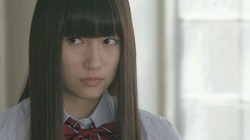 Yamada-kun to 7-nin no Majo (Live Action) Episode 2 Subtitle Indonesia