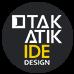 Jasa Desain Kemasan | Jasa Desain Logo Produk | Jasa Desain Promosi | Jasa Desain Branding | Online