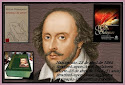 Shakespeare-Sonetos e Poemas
