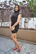 Kruthika Singhal glamorous photos-thumbnail-17