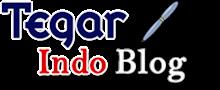 Tegar Indo Blog