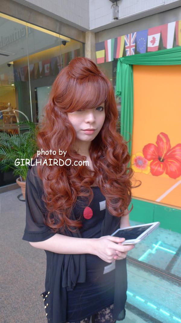 http://3.bp.blogspot.com/-6cBAAuPie5I/UeJo-bohSUI/AAAAAAAANjs/1Ubkow3PaVc/s1600/052+girlhairdo+wig.jpg