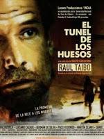 El túnel de los huesos (2011) [Latino]