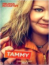 Tammy – Dublado – 1080P