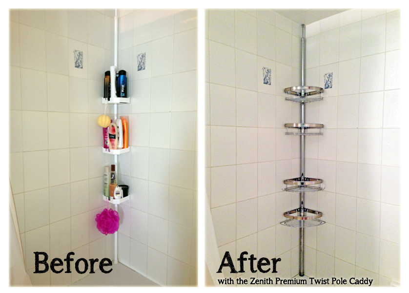 Master Bath Facelift DIY with The Home Depot: The Reveal! - CAC