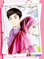 - Islam itu indah -