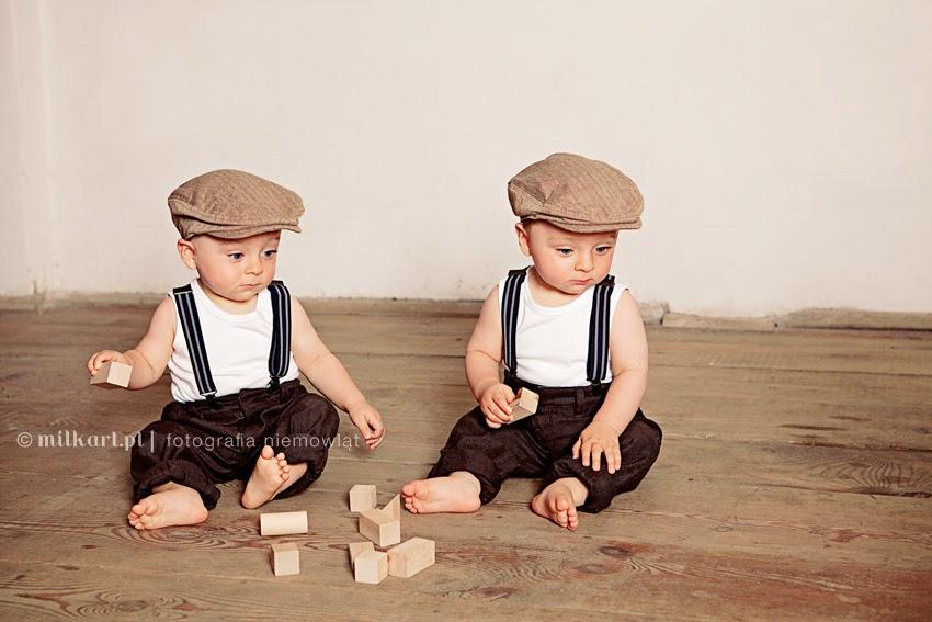 fotografia niemowlaków, sesja zdjęciowa niemowląt, studio fotografii niemowlęcej, zdjęcia dziecka na roczek, profesjonalny fotograf dzieci w poznaniu