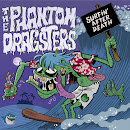 DISCO del MES the PHANTOM DRAGSTERS
