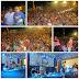 Festa das Crianças em Apodi supera todas expectativas