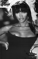Naomi camble