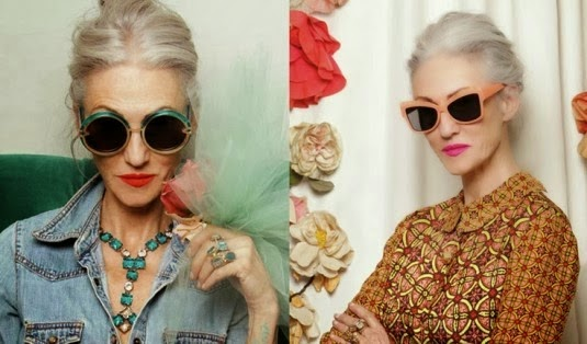 iris apfel icone fashion over 60 it girls over 60 donne glamour fashion blog italiani fashion blogger italiane fashion blogger bionde mariafelicia magno mariafelicia magno fashion blogger colorblock by felym giornata mondiale contro la violenza sulle donne,iris apfel,icone fashion,girls over 60,icone fashion over 60,it girls over 60,fashion blog italiani,fashion blogger italiane,mariafelicia magno,mariafelicia magno fashion blogger, colorblock by felym,giornata mondiale contro la violenza sulle donne