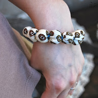 http://www.etsy.com/listing/160076517/original-project-mosaic-bracelet-made-of?ref=shop_home_feat