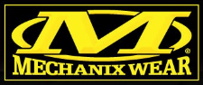 美國 Mechianix 手套