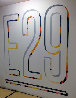 Entry 29, Canberra's newest co-working space