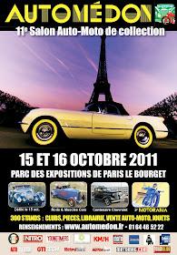 Per si algu prepara les vacances a Paris