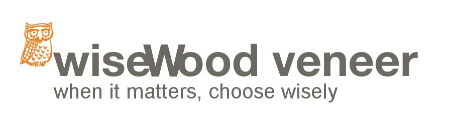 WiseWood Veneer