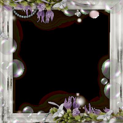 http://3.bp.blogspot.com/-6cMCWgt7vBQ/VeQcOci7VaI/AAAAAAAAO3w/UoYE-iLJ5h0/s400/tcot%2Bwall%2Bfreebie.png