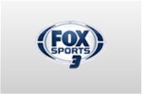 fox sports 3 online