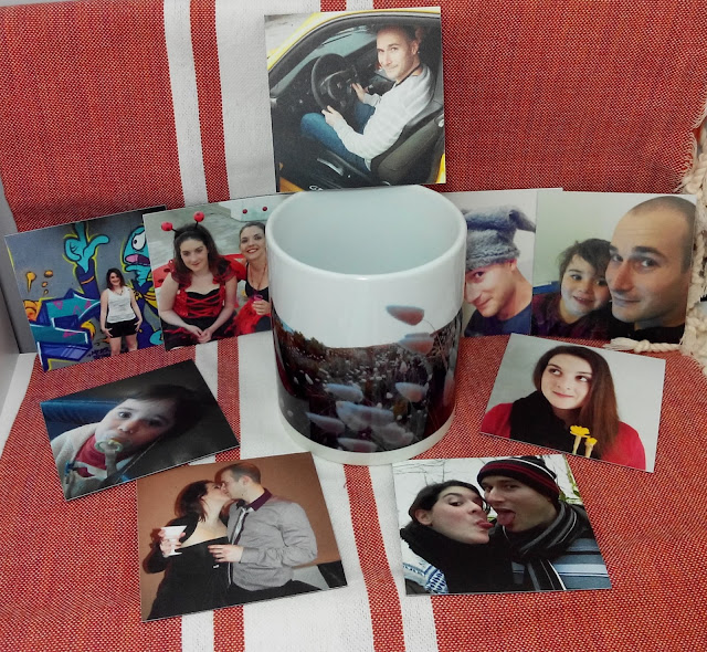 mug, aimant, photo, prentu, personnalisation, bullelodie
