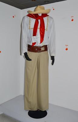 traje-tipico-bambuco