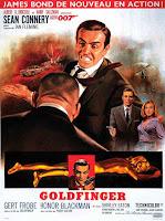 James Bond Goldfinger 1964 720p Hindi BRRip Dual Audio Full Movie
