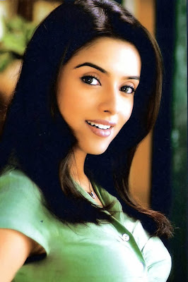 Asin Photos HD Wallpaper for iPhone