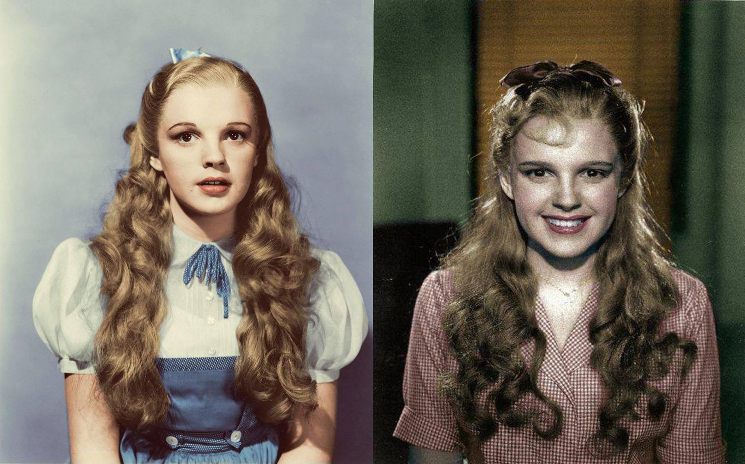 26 Fatos Que Você Não Sabia Sobre O Mágico De Oz Cinema Clássico