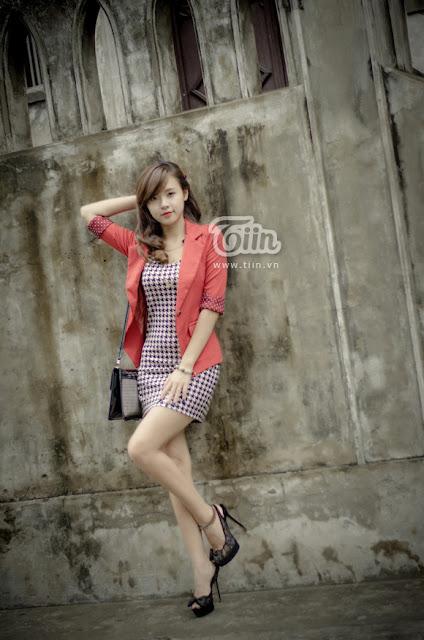 Hot girl Midu 37 Bộ ảnh nhất đẹp nhất của hotgirl Midu (Đặng Thị Mỹ Dung)