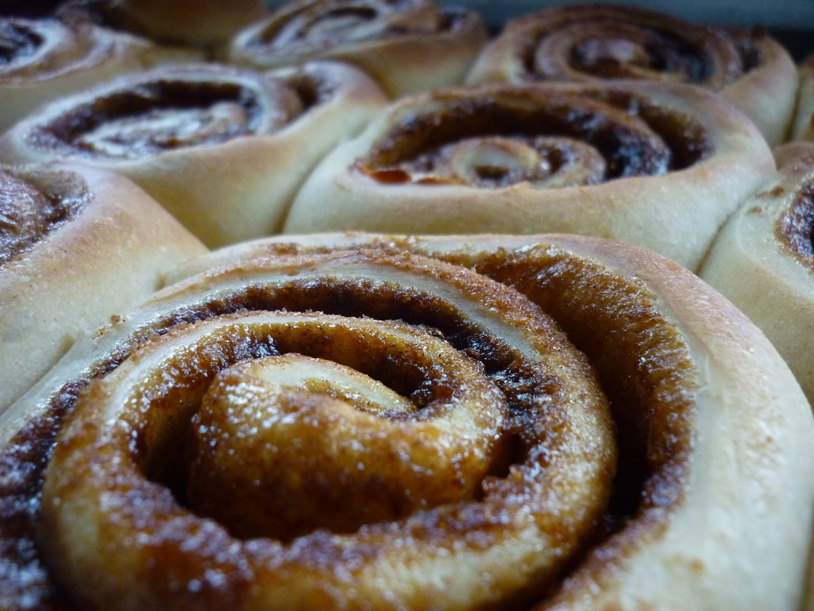 my sugar coated life cinnamon buns recipe and photo guide. Black Bedroom Furniture Sets. Home Design Ideas