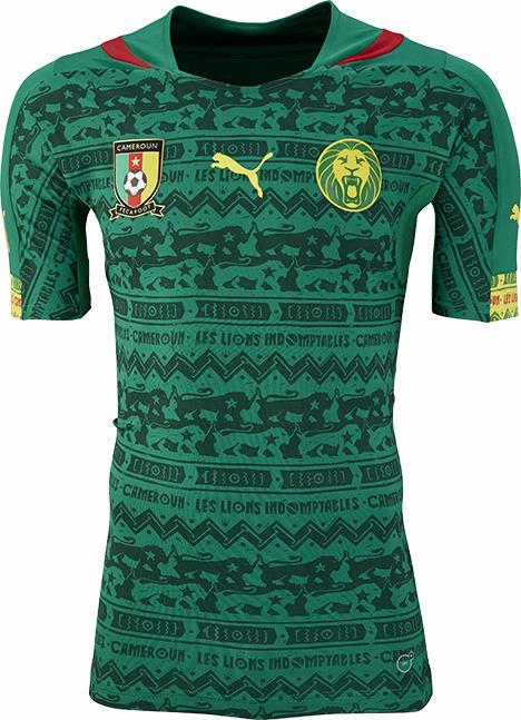 Kamerun+2014+WM+Heimtrikot.jpg
