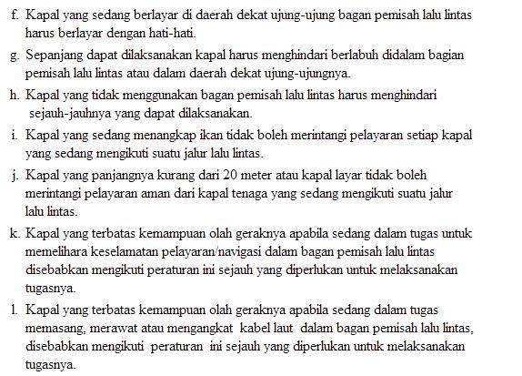 aturan 10