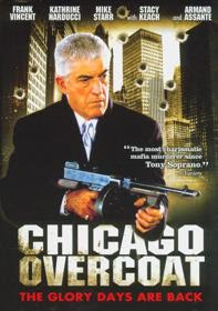 descargar Chicago Overcoat – DVDRIP LATINO