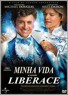 76656456 Download   Minha Vida com Liberace   BDRip AVI Dual Áudio + RMVB Dublado