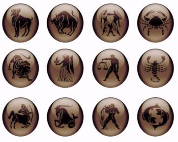 ... terbaru mengenai Ramalan Zodiak atau ramalan bintang mingguan untuk