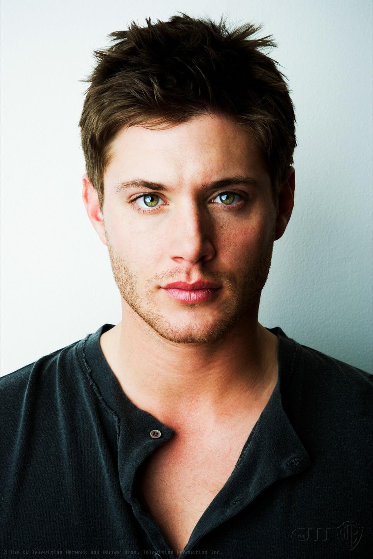 Jensen Ackles bio