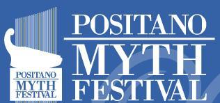 Positano Myth Festival 2011 - Festival in Campania