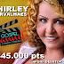 Enquete elege Shirley Carvalhaes a Melhor cantora gospel de 2013