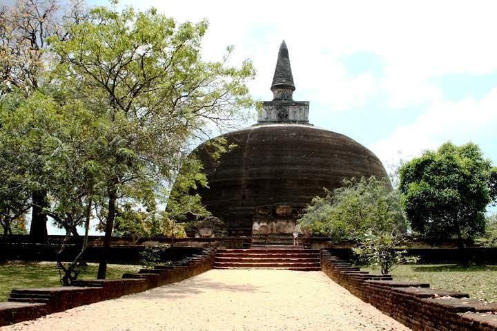 Visitsrilanka Web Collection Of Beautiful Sri Lanka