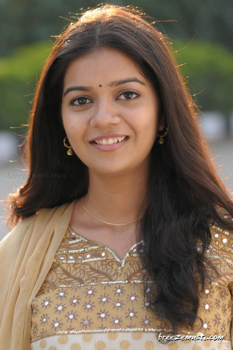 Latest Swathi  Hot Stills