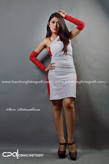Foto Model Jakarta, foto model produk - jasa fotografi bandung, jasa fotografer bandung, jasa foto bandung, bandung photography