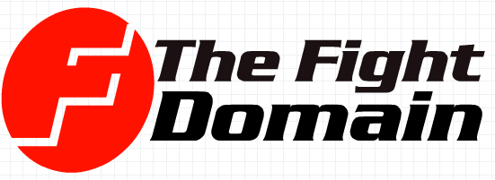 The Fight Domain