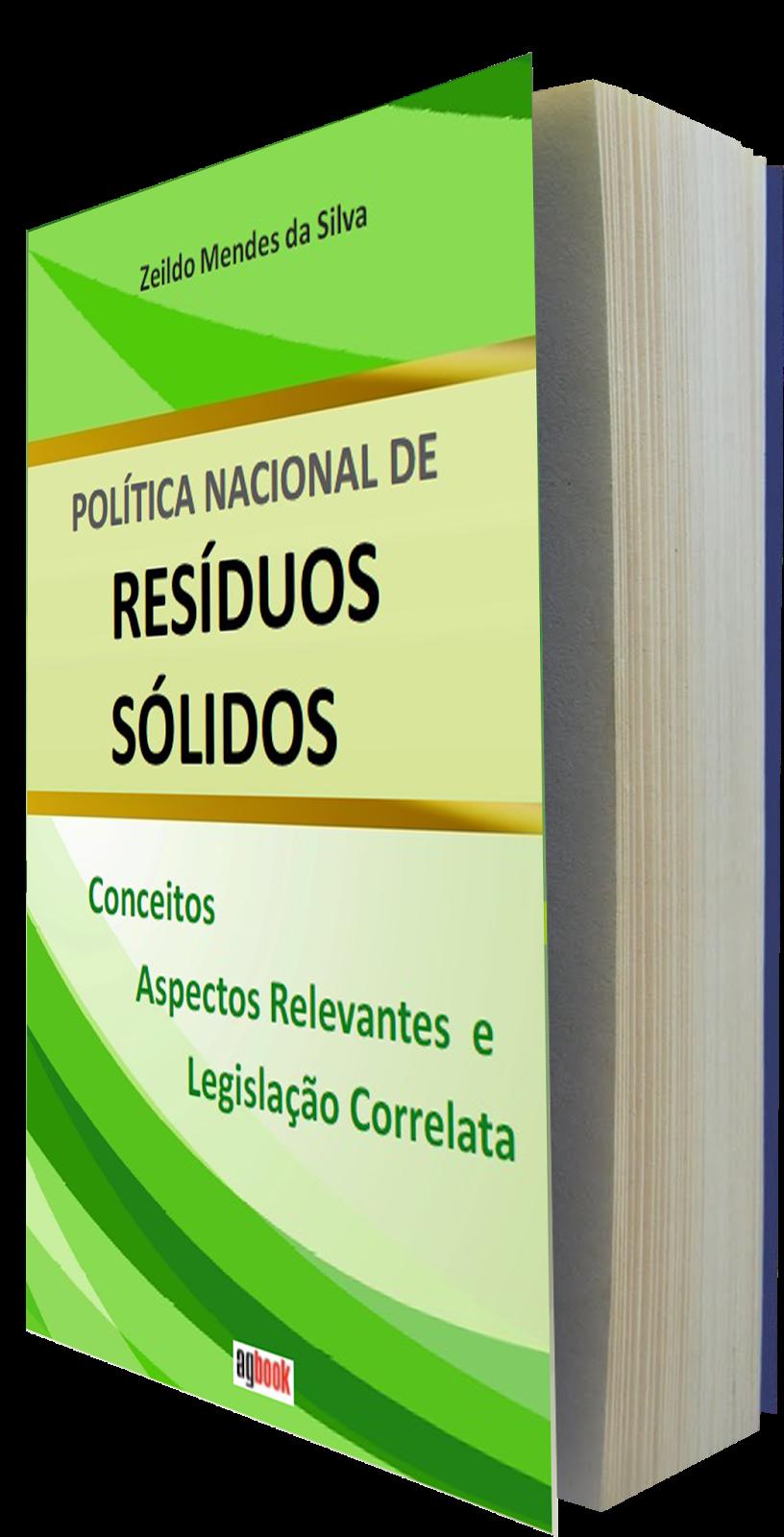 https://www.agbook.com.br/book/160443--Politica_Nacional_de_Residuos_Solidos