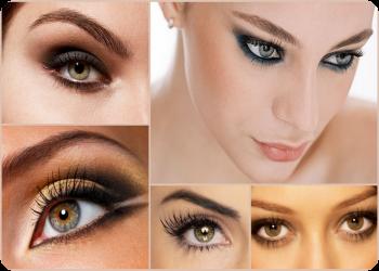 Manía de mujer: Tips para lucir cejas perfectas