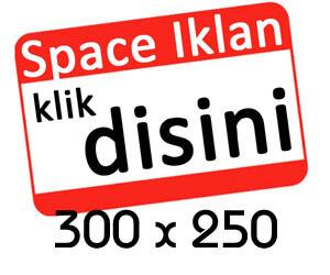 Hubungi 089637498660 BBM 5ba97931