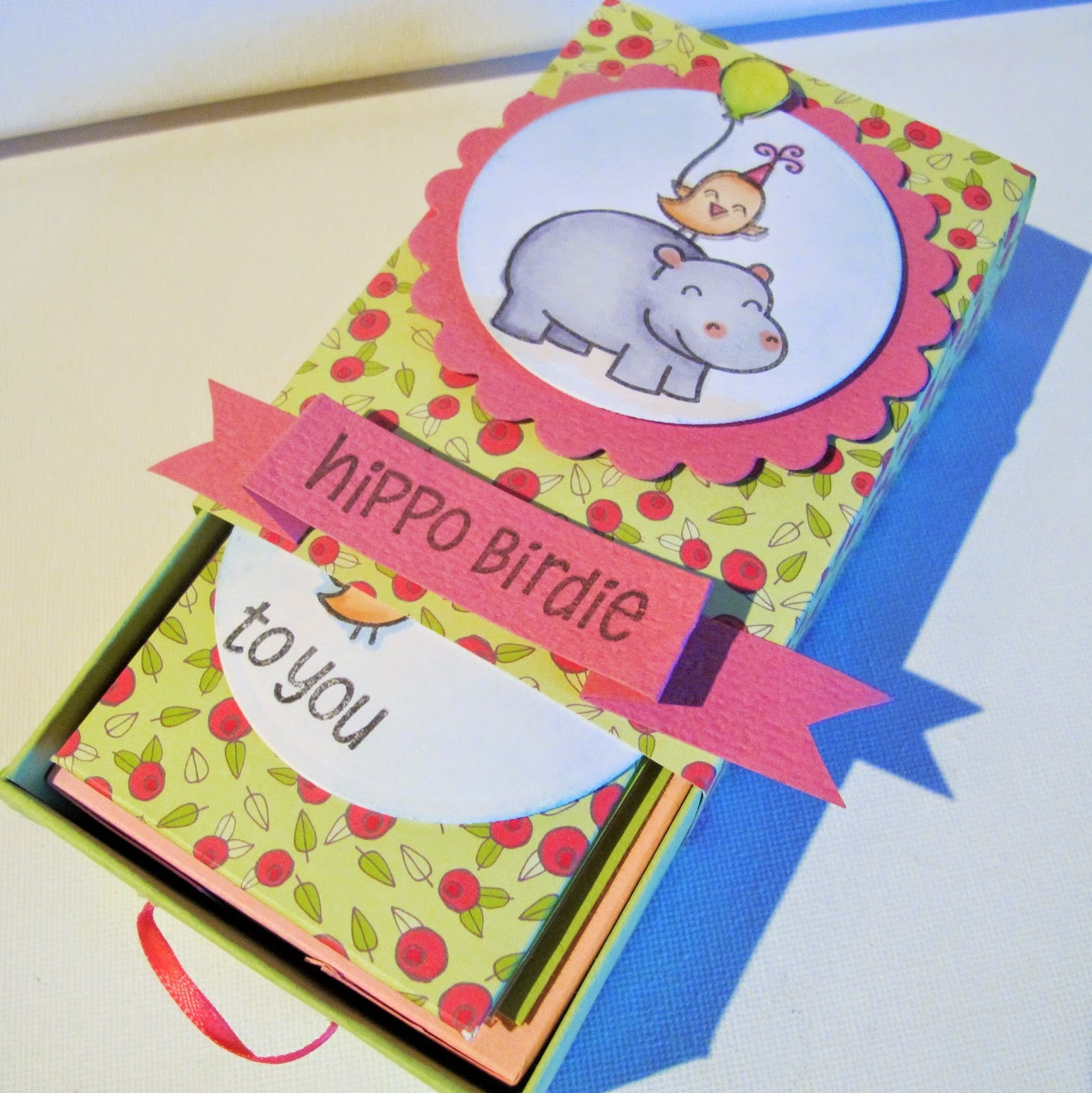 Going buggy matchbox with pop up gift card holder video today i have a video showing you how to make this cute pop up matchbox gift card holder kristyandbryce Images