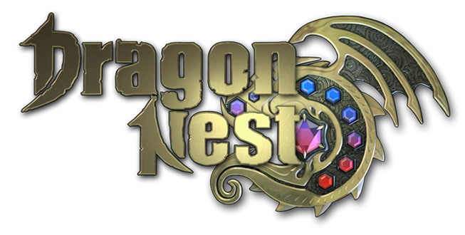 Dragon nest Online Dragon-nest