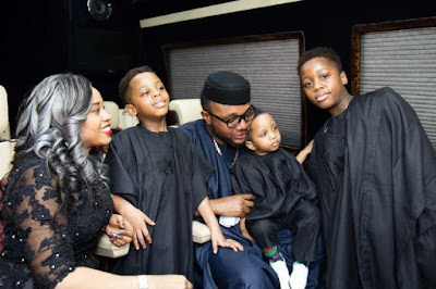 Emoney & Family