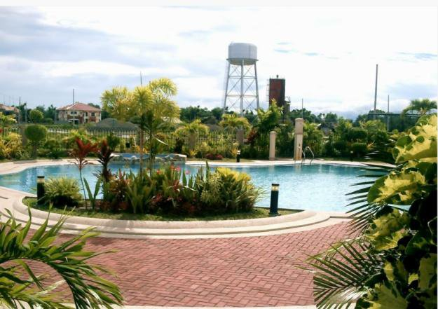 United Estates Of Savannah You 39 Re Iloilo 39 S Real Retiring Haven Lot For Sale In Monte Rosa