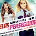 Belas e Perseguidas, 2015. Trailer 2 legendado. Ação e comédia com Reese Witherspoon e Sofia Vergara.
