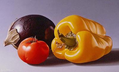 bodegon-con-verduras